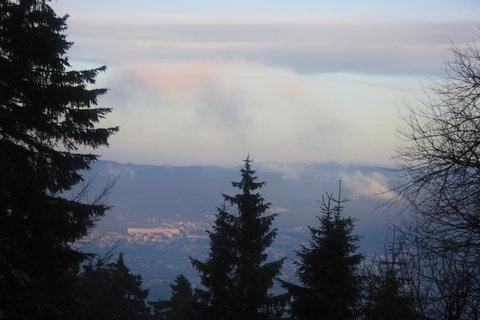 FOTKA - Liberec hokejka