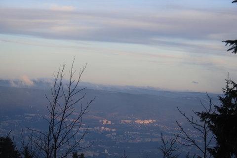 FOTKA - Liberec Kunratická