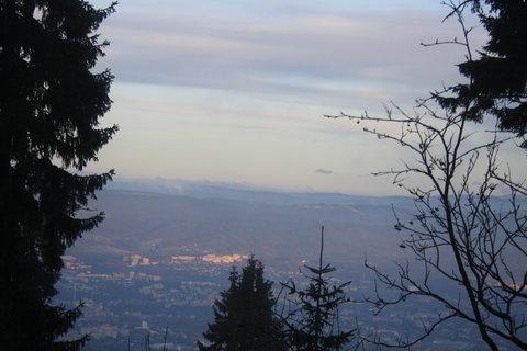 FOTKA - Liberec .
