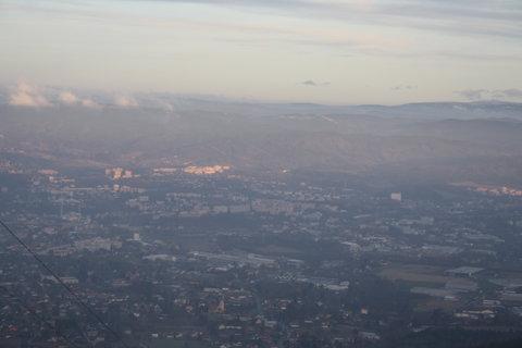FOTKA - město LBC