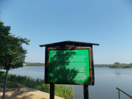 FOTKA - Přírodní rezervace