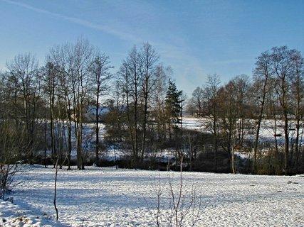 FOTKA - Zimní