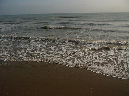 FOTKA - vlny