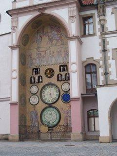 FOTKA - orloj