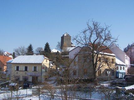 FOTKA - Únor 2012