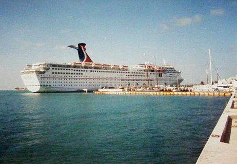 FOTKA - přístav 3