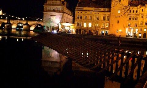 FOTKA - náměstí Prahy