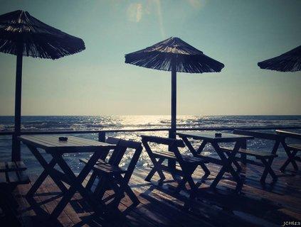 FOTKA - odpočinek  u moře