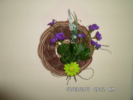 FOTKA - dekorace