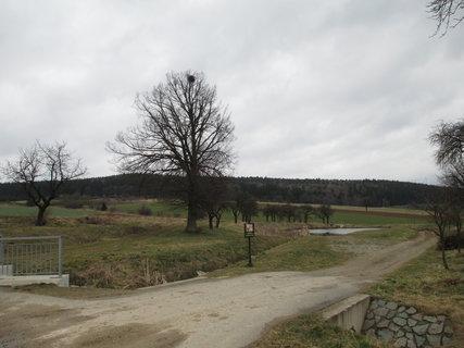 FOTKA - ve Žďáru