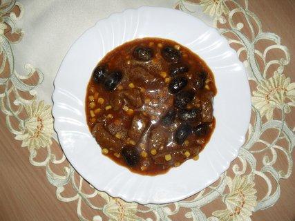 FOTKA - Chilli con carne