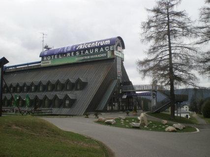 FOTKA - Skicentrum