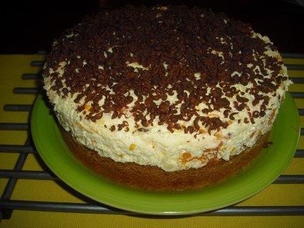 FOTKA - hrk hrk dort