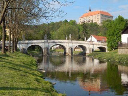 FOTKA - Náměšť nad Oslavou