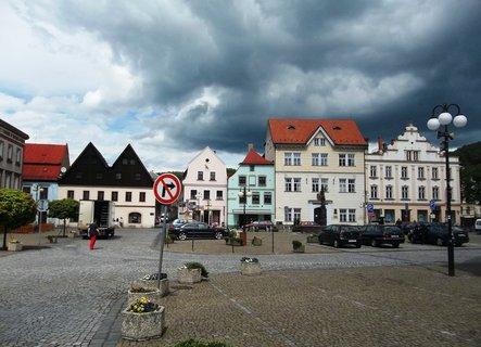 FOTKA - Česká Kamenice