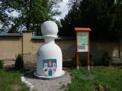 FOTKA - toulání Berounskem - Liteň