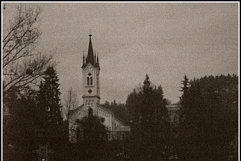 FOTKA - Vsetín