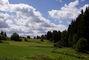 na Žďársku - Krajina na Žďársku - ideální kraj pro klidnou dovolenou na kole