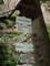 Naučná stezka údolím Doubravy - rozcestník