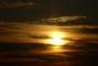 x-východ slunce