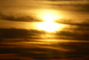 x-v�chod slunce2