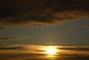 x-východ slunce 3