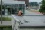 opravuji střechu po krupobití