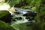 řeka Doubrava *1*