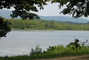 Jezero Hamr