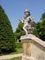 socha * v zámeckém parku v Lysé nad Labem 4)