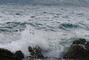 Chorvatské vlny