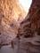 Duhový kaňon