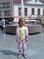 Nicolka u fontány