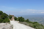 vandrovani u Montserratu