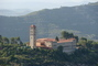 kostel u Montserratu
