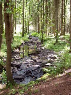 FOTKA - naučná stezka údolím řeky Doubravy
