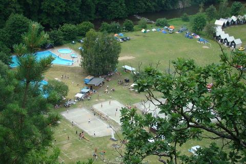 FOTKA - Jamolice 2008