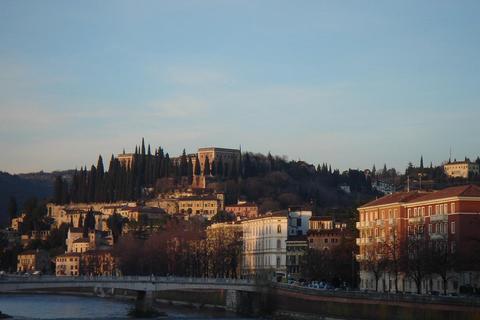FOTKA - Panorama Verony