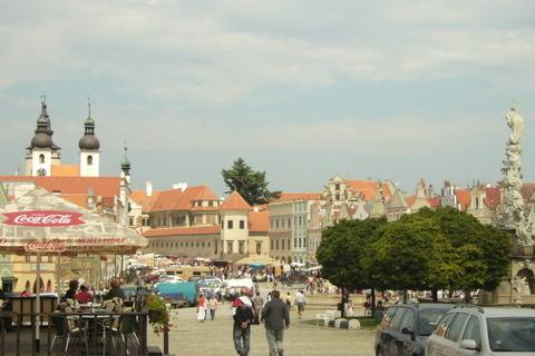 FOTKA - dovolená 2008 - 37