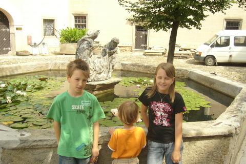 FOTKA - dovolená 2008 - 35