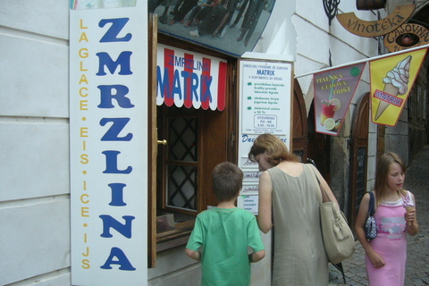 FOTKA - dovolená 2008 - 25