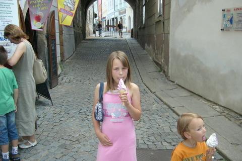FOTKA - dovolená 2008 - 24