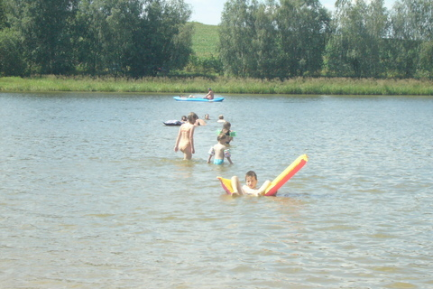 FOTKA - dovolená 2008 - 20