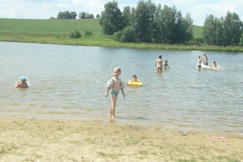 FOTKA - dovolená 2008 - 19