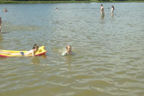 FOTKA - dovolená 2008 - 17