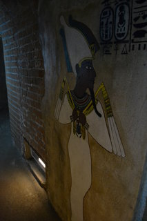 FOTKA - Malba na druhé stěně