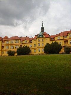 FOTKA - Nemocnice