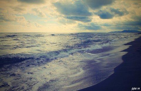 FOTKA - z mých  cest ♥