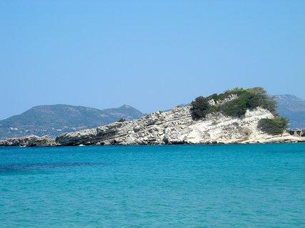 FOTKA - Samos