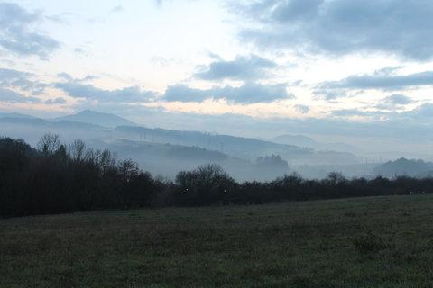 FOTKA - Príroda